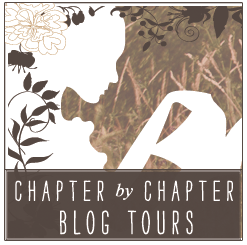 Chapter-by-Chapter-blog-tour-button.png