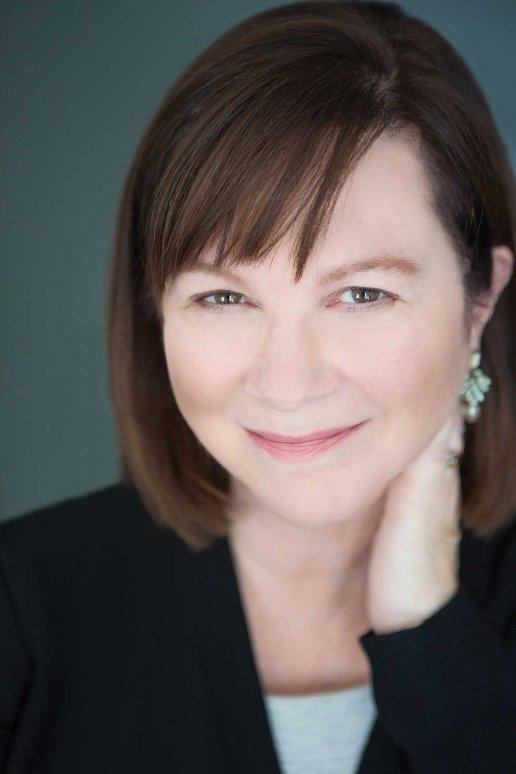 Susan Carlton Credit Sharona Jacobs_HR