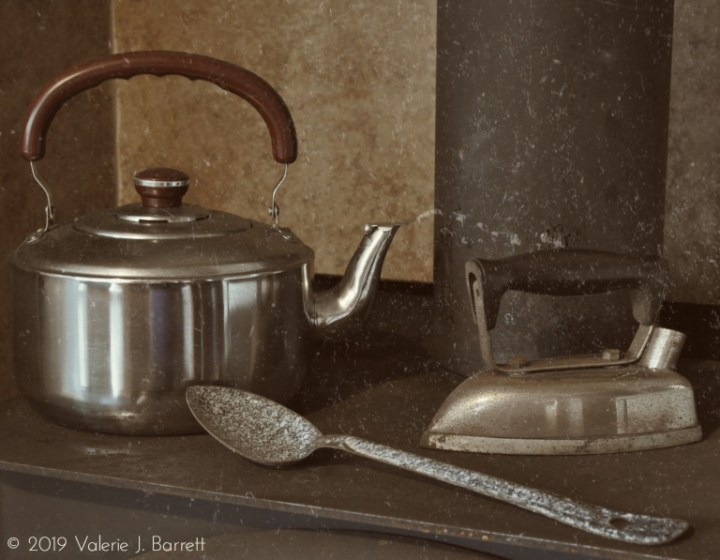 vintage-kitchen-tools-valerie-barrett