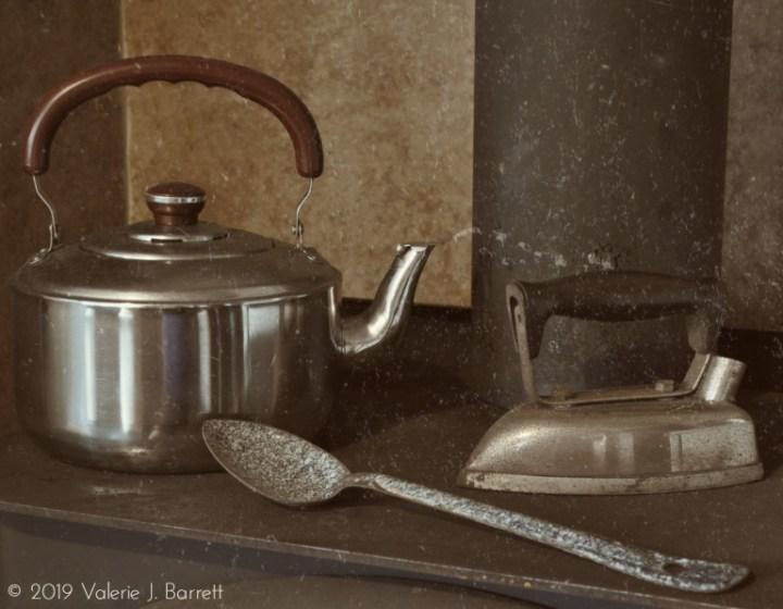 vintage-kitchen-tools-valerie-barrett