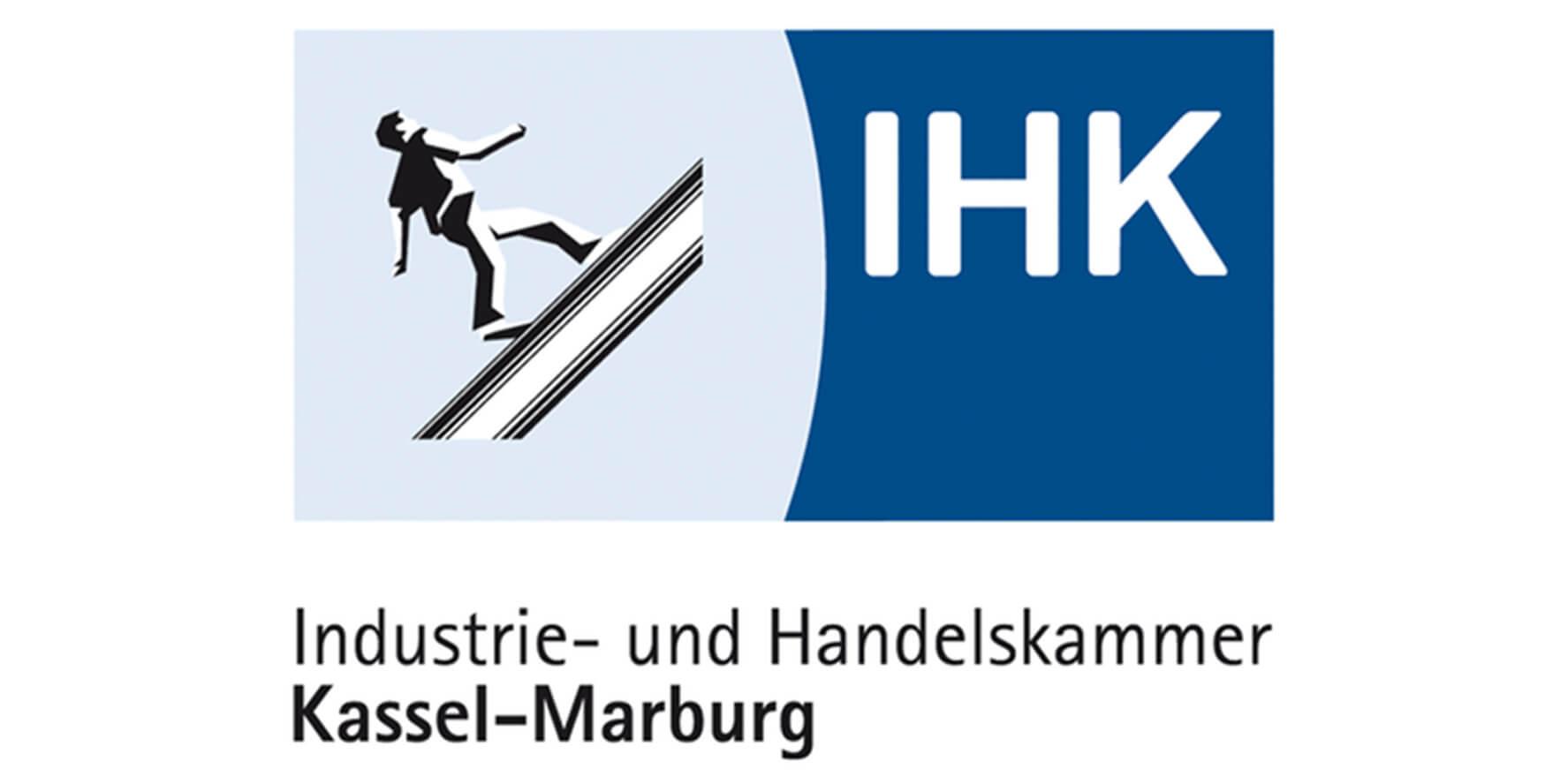 IHK Kassel-Marburg