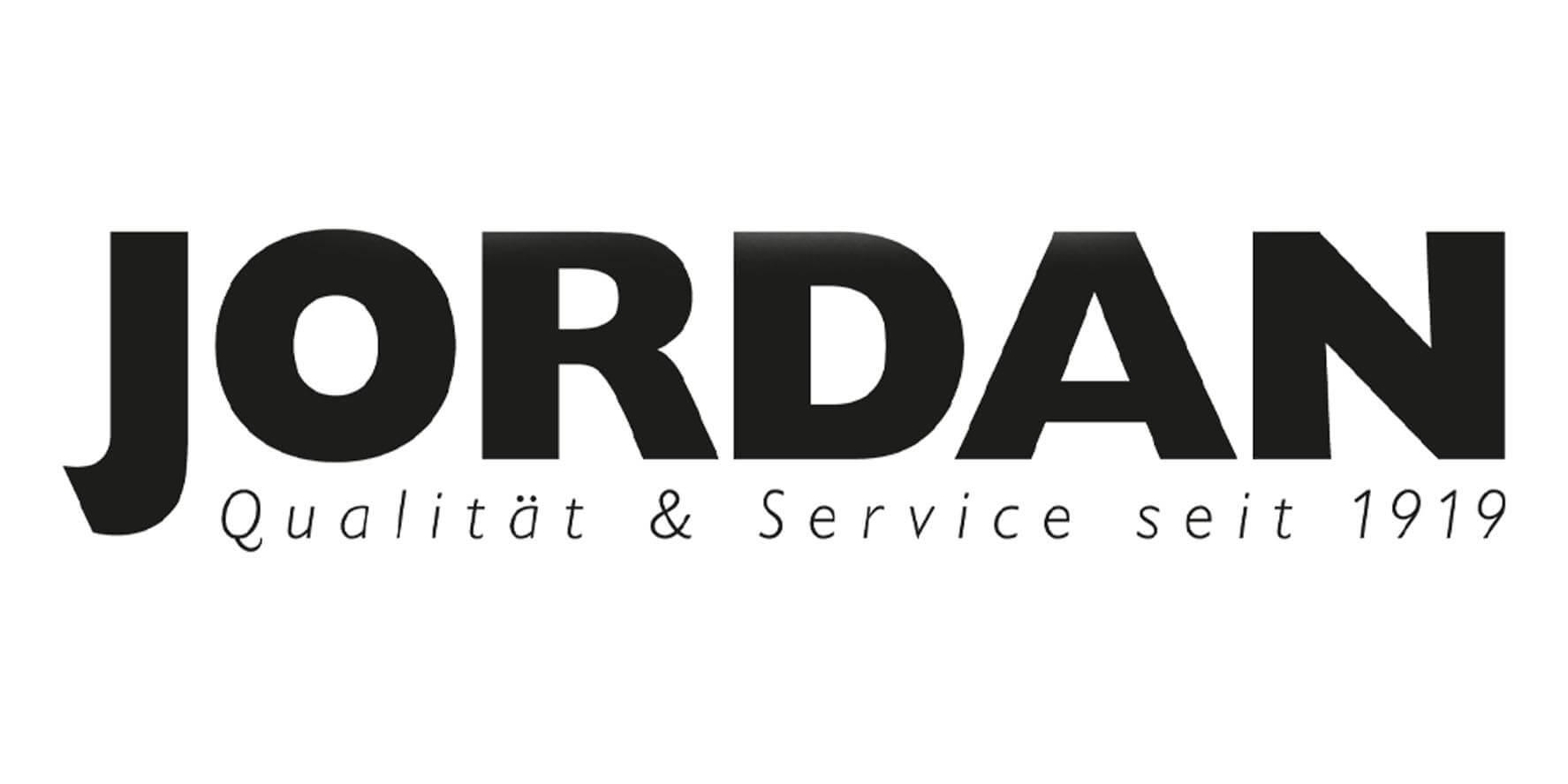W. & L. Jordan GmbH