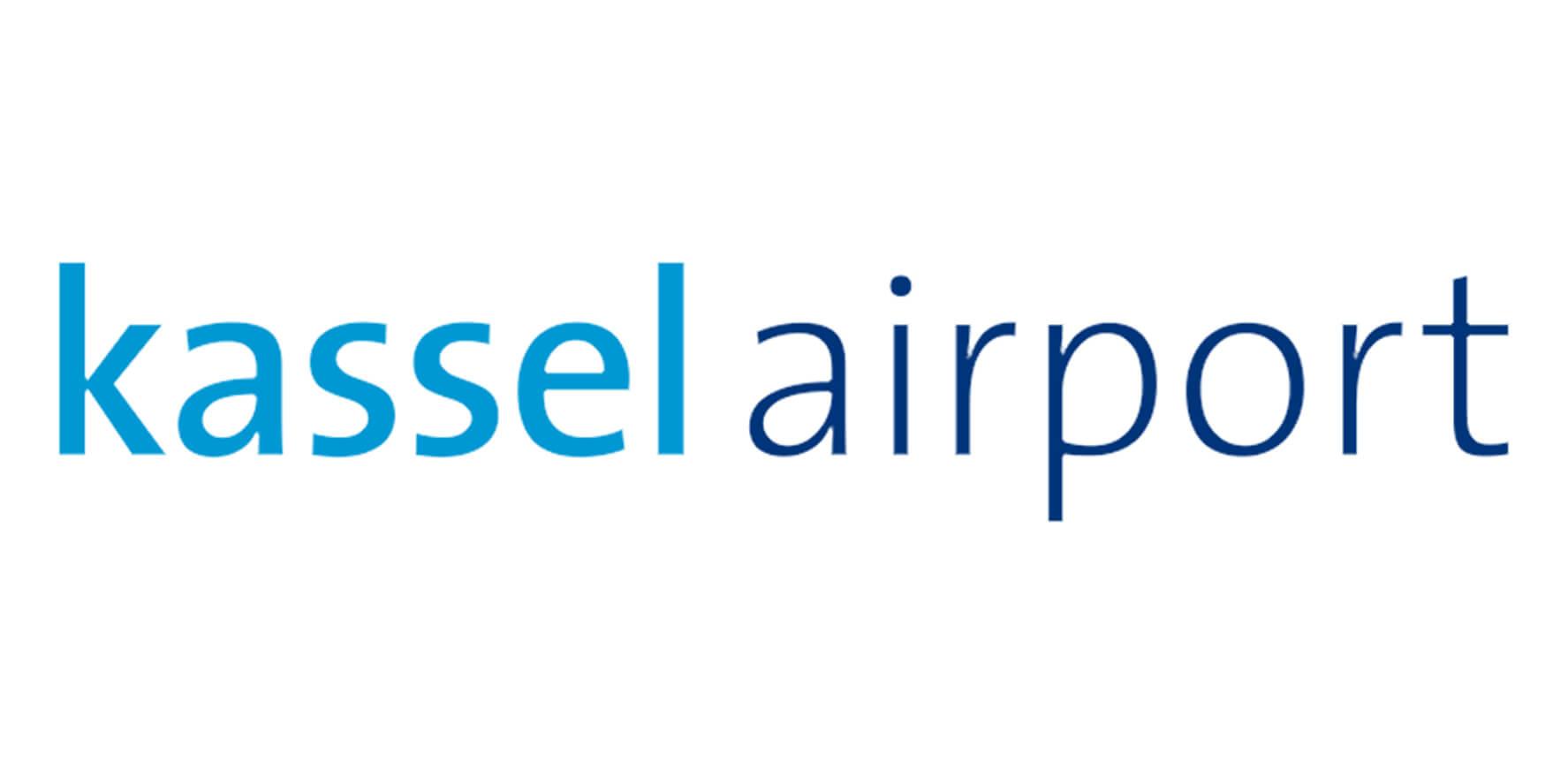 Airport Kassel
