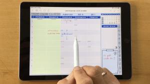 Mein digitaler Lehrerkalender