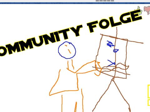 skribble.io Community Folge #5