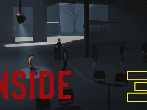 Einer von vielen | Tode 15 - 21 | Inside #3