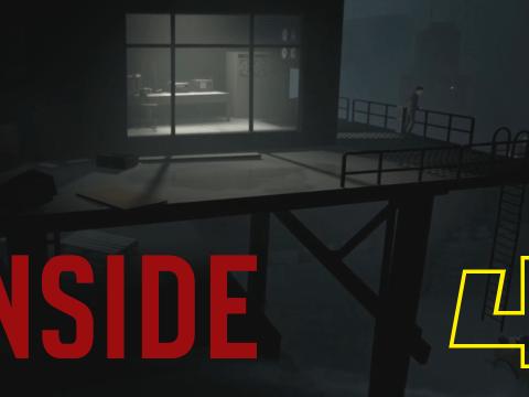 U-Boot-Diebstahl | Tode 22 - 29 | Inside #4