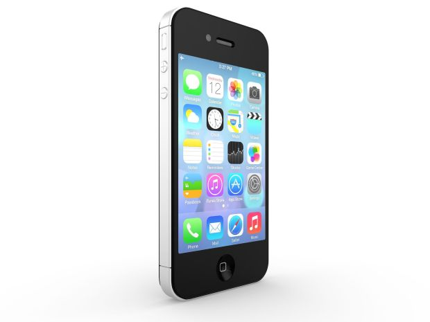 The iPhone 4S is becoming a bestseller. Photo: Pixabay
