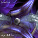Age of Aether by Freedom