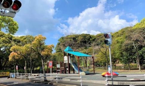 佐世保市交通公園