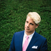 Why I'm a Milo Yiannopoulos super fan