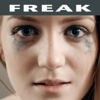 Freak: SAS's First Feature Film