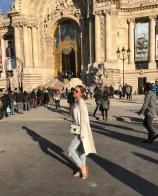 Dior Homme - Paris Montaigne