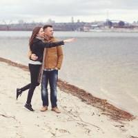 Как организовать идеальное свидание с мужем