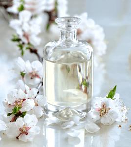 Best Essential Hair Oils