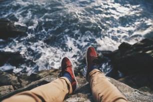 feet-1209636_960_720
