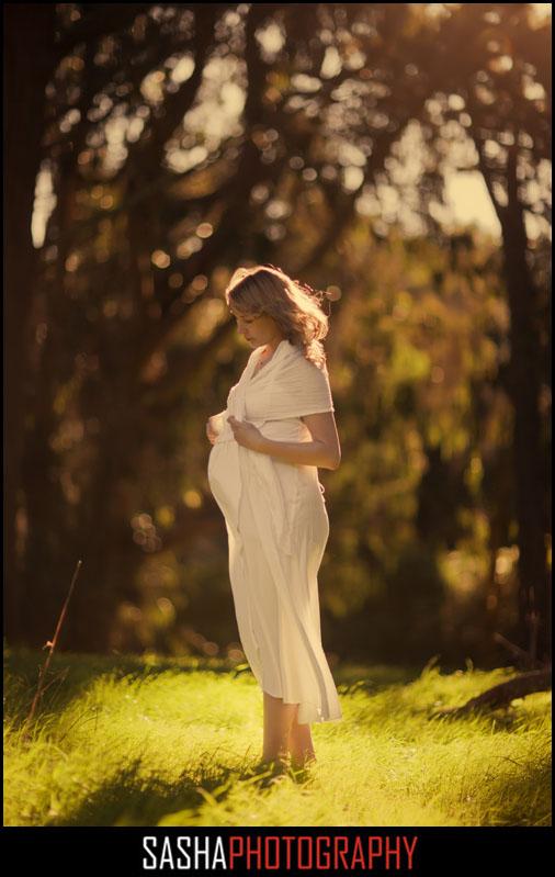 San Francisco Maternity Photography San Francisco Wedding Photographer SASHA