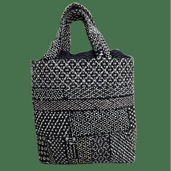 SashiCo_Bag_002B-1