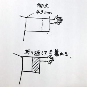 line_010_jacket-explanation