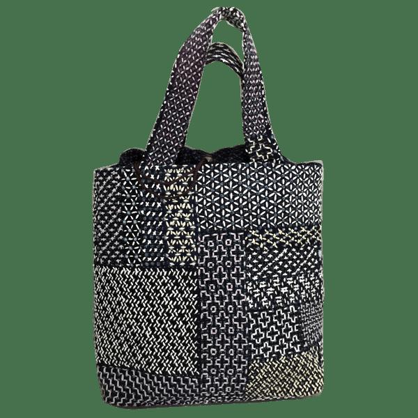 SashiCo_Bag_002B-2