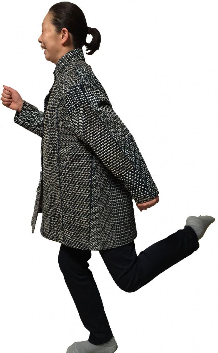 SashiCo-Jacket-007A-A
