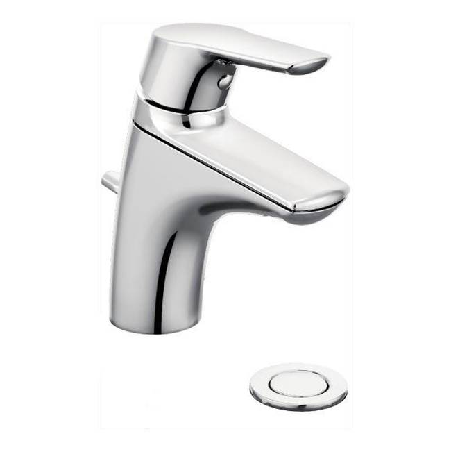 Ideas Bathroom Sink Faucets Faucets Bathroom Sink Faucets Single Hole S A Supply Great