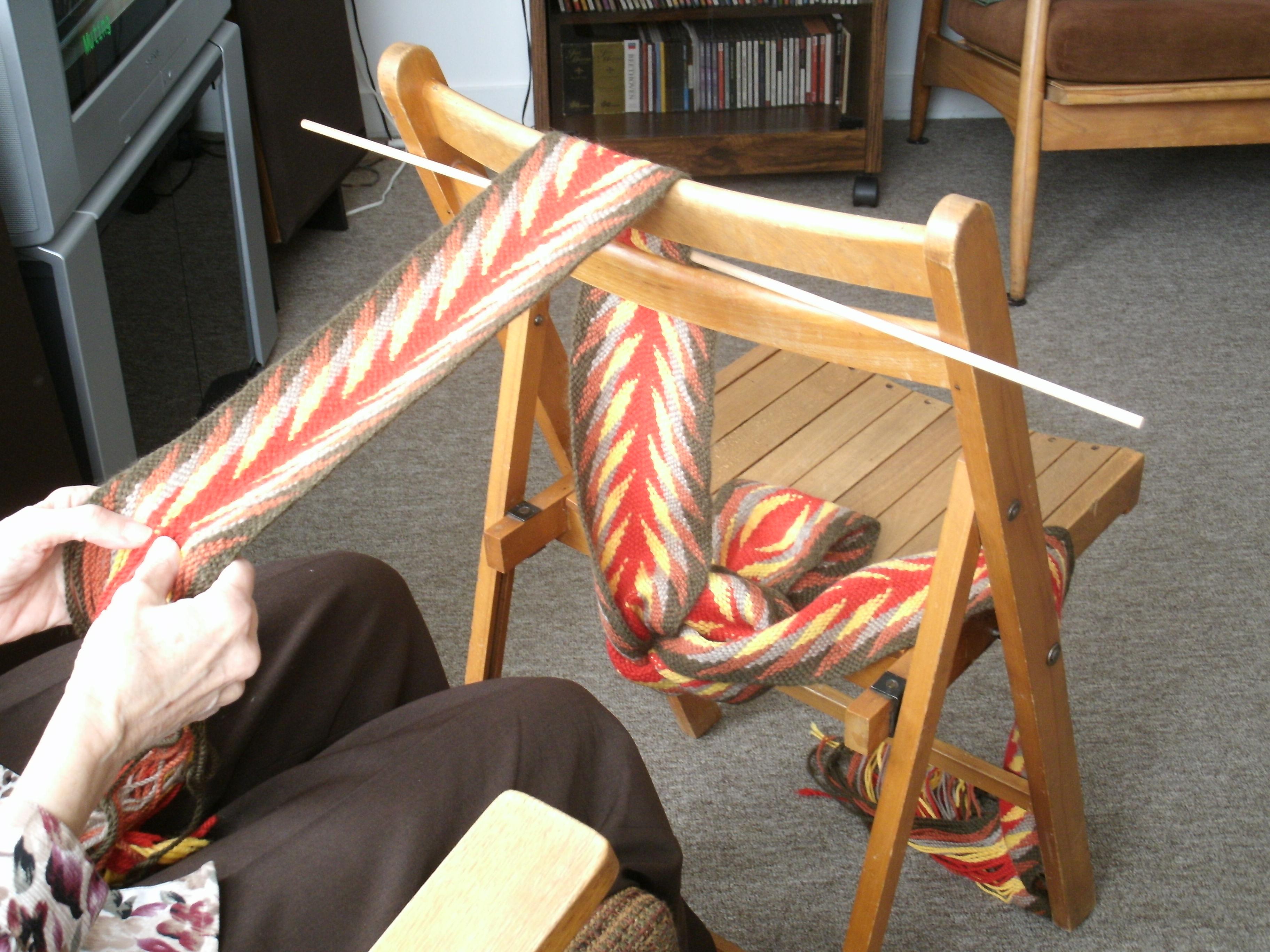 chair sash alternatives antique tables and chairs ceinture fleche
