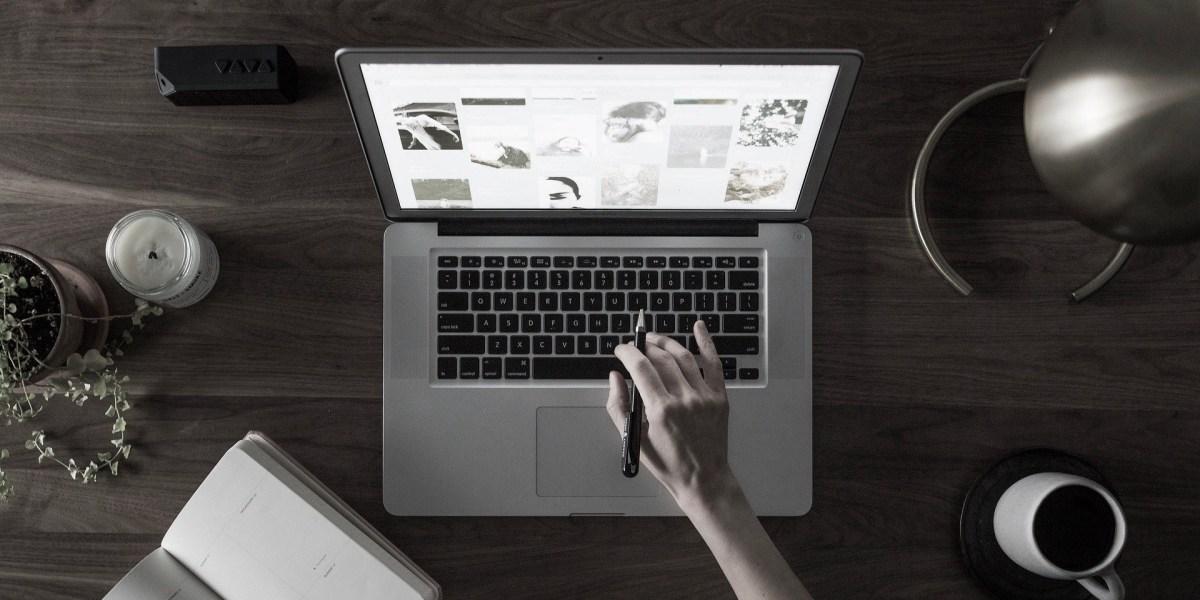 laptop-2557572_1920