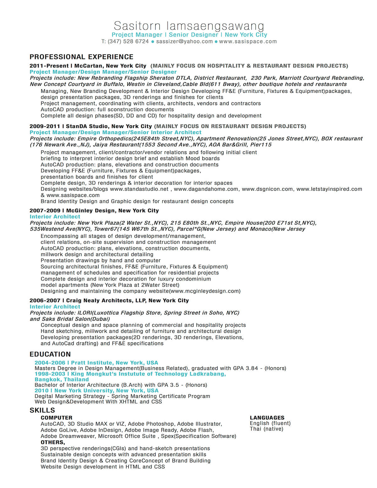 What Does A Resume Consist Of Australian Teenage Resume Template Strong Verbs To Use On