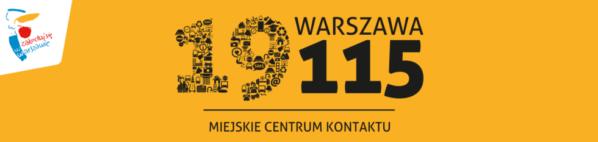 19115_logo1