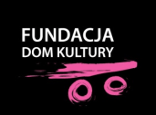 fundacja-dom-kultury