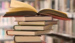 2013-11-20: sprzedam książki pilnie!