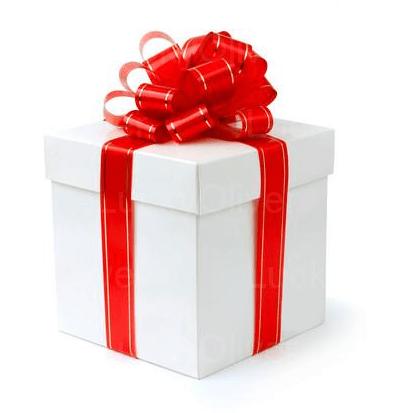 2013-12-24: Kup prezent, czyli świąteczne promocje na Kępie!