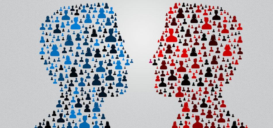 2014-11-13: Debata kandydatów na radnych – Saska Kępa!