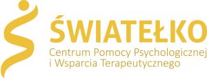 logo_centrum_swiatelko_vector_source