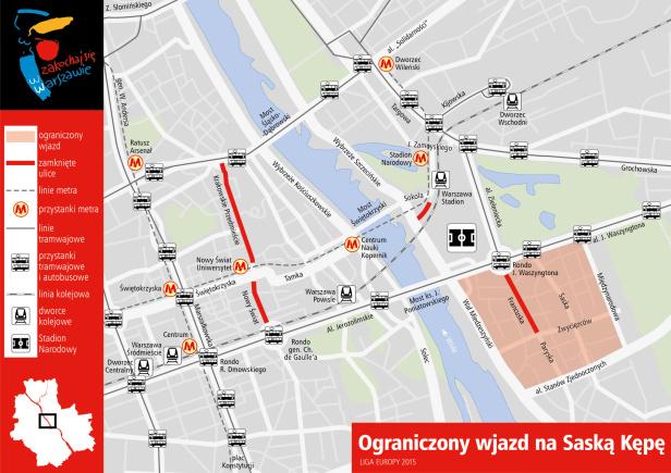 http://tvnwarszawa.tvn24.pl/informacje,news,saska-kepa-w-klinczu-seria-zmian-w-komunikacji-na-final-ligi-europy,169095.html