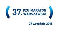 2015-09-27: Maraton Warszawski – błonia Stadionu Narodowego