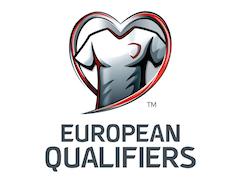 2015-09-07: Polska – Gibraltar mecz eliminacyjny ME2016 na Stadionie Narodowym