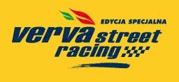 2015-10-24: Clarkson, Hammond & May Live at Verva Street Racing