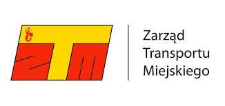 2016-06-26: wakacyjna organizacja komunikacji miejskiej (ZTM)