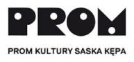 prom_logo-e1420707515580