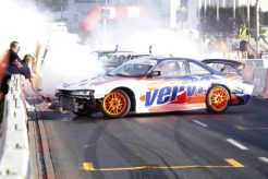 Verva Street Racing_21082010_fot.Sebastian Wolny_LIVE