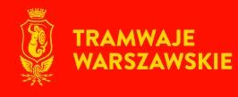 2017-10-08: Spacery z tramwajarzami dot. planowanego tramwaju na Gocław!