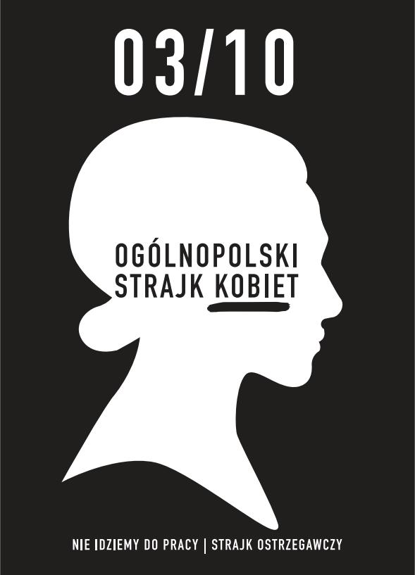 2016-09-27-10_15_43-strajk_ulotka_b5-pdf-foxit-reader
