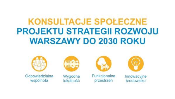 2017-04-24: Spotkanie konsultacyjne w dzielnicy Praga-Południe