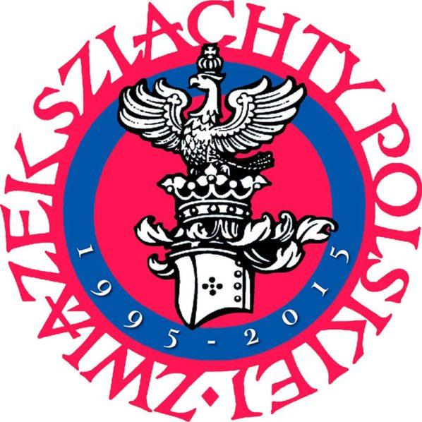 2018-05-19: Spotkanie Związku Szlachty Polskiej