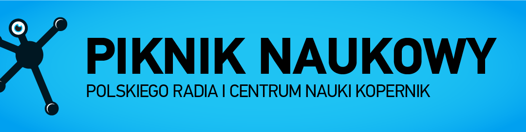 2018-06-09: 22gi Piknik Naukowy