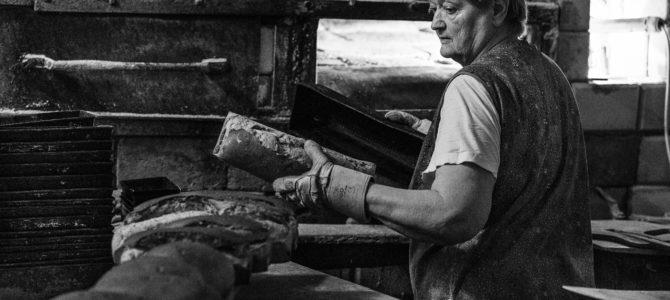 """2018-06-17: GALERIA PROM: wernisaż wystawy fotografii Dariusza Szubińskiego """"Bezsenna"""""""