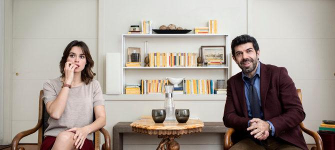 2019-05-04: Majówka z kinem włoskim: Żona czy mąż?