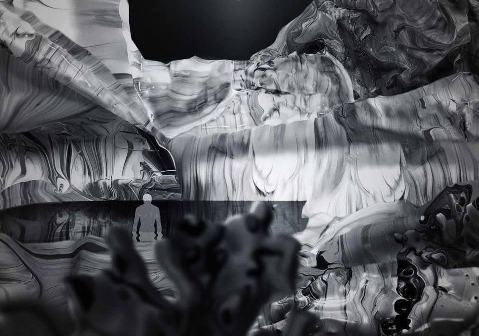 2018-09-25: Muzyczna Scena OFF: Mateusz Franczak